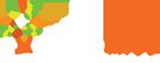 ExcitableWeb Online Solutions, web development company malta